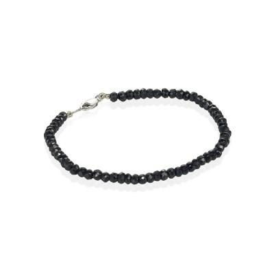 """""""Mia"""" Bead Bracelet"""