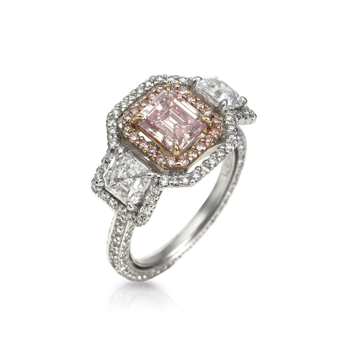Copyright 2018 Ktd Jewelers All Rights Reserved
