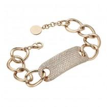 """""""Soiree"""" Bracelet"""